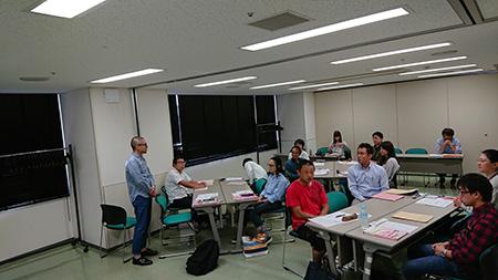 2017sougyou1001_2.JPG