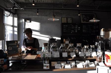 bo-shi coffee3.JPG