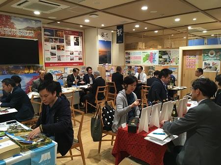 business meeting3.jpg